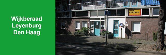den haag_banner_website